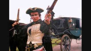 Adam and the Ants- Making History