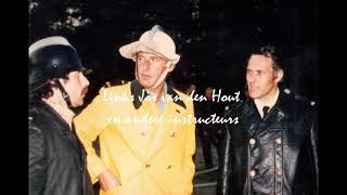 Fotofilm: Historie en Allerlei Brandweer Oisterwijk 1920-2000