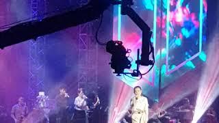 Rossa Live | Kini | Konser Rossa Tegar 2.0