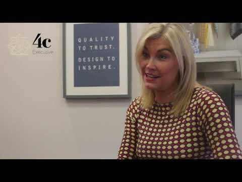 Ulster Weavers – Head of Innovation