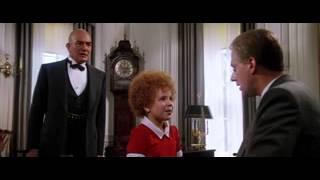 Annie 1982 - Tomorrow