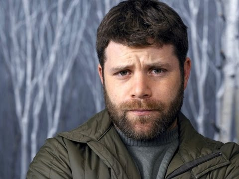 Sean Astin Talks Guillermo del Toro's 'The Strain' TV Pilot