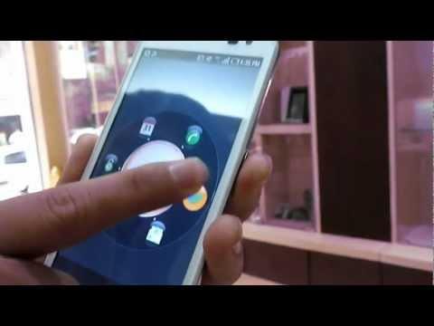 Quảng cáo điện thoại lv.max !!