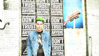 Matt Toka - She's An Angel