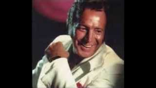 Ferlin Husky - Baby For You