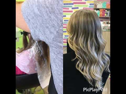 Dobry szampon na wypadanie włosów dla kobiet opinii