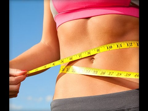 A norma bzh in giorno per perdita di peso