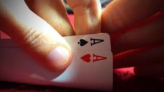Underground Poker in Detroit