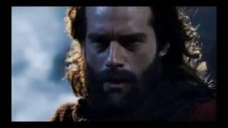 Moisés Y Los Diez Mandamientos  La Pelicula Trailer