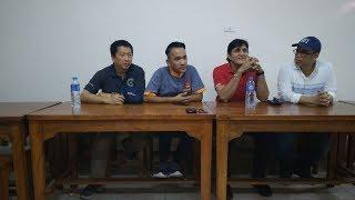 Geprek Bensu Lampung Terlaris se Indonesia