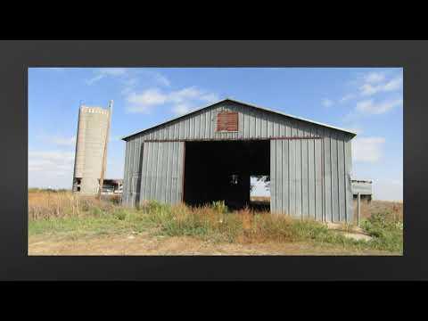 2647 County Road C, Oakley, Kansas