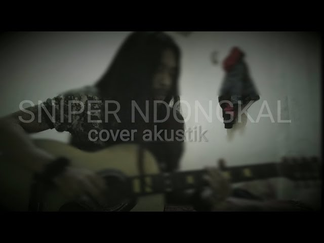malaysia song 2021