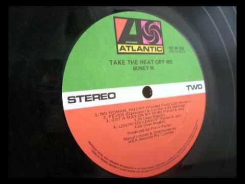 Boney M - Lovin' or Leavin' (1976)