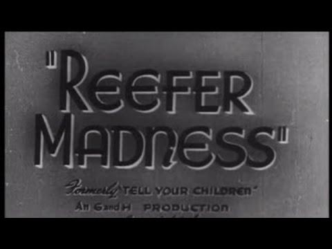 Refer madness