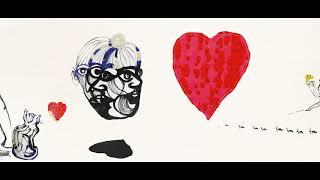 Katel Feat. Bonbon Vodou - Je t'aime déjà (Clip Officiel)