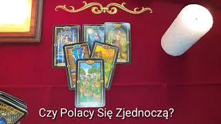 Polacy Jako Panowie Aniołowie. Przekazy Od Wróżki Astylli