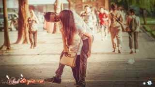 Nơi tình yêu bắt đầu - Bằng Kiều Lam Anh