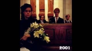 Arcade Fire - Demo 2001 (2001) [Full Album]