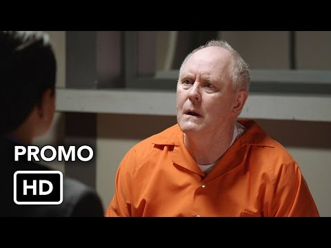 Trial & Error Season 1 Teaser 'Proving Him Innocent'