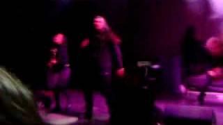 Dark Lunacy - Varen'ka (Eyescream Metal Fest)