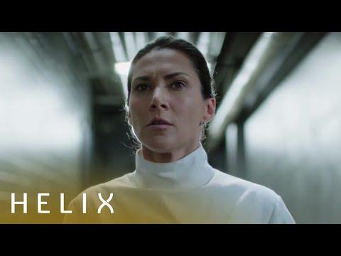 Helix 1.03 (Clip)
