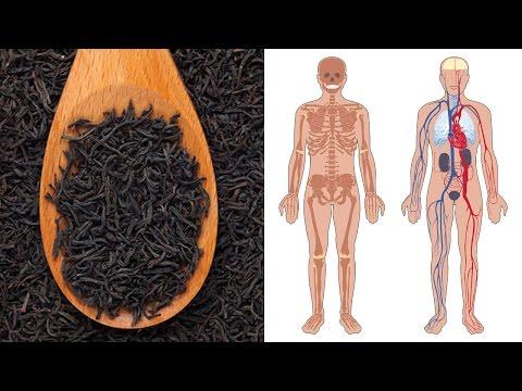 Mulberry Früchte in Diabetes