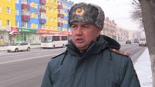 Вячеслав Мурнаев: что случилось на каникулах (не считая пожаров)