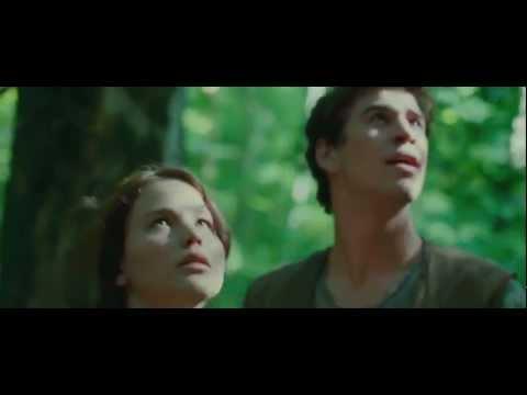 Trailer Oficial Jogos Vorazes (2012)