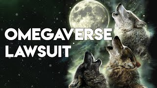 Into The Omegaverse: How a Fanfic Trope Landed in Federal Court