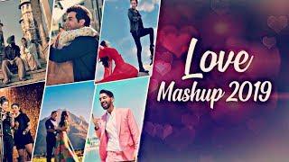 valentine mashup 2019 dj chirag mp3 download pagalworld