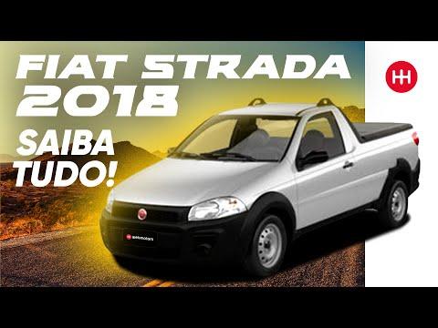 Andrepsilv Vendido Fiat Strada Working 14 Flex Cd 3 Portas 2014