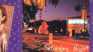 Joshua Kadison - Flagstaff by Morning