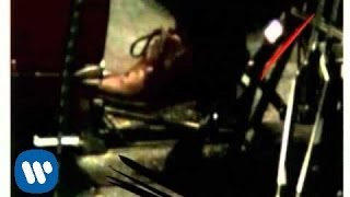 BB BRUNES - Le Gang [Clip Officiel]