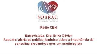 Alerta às mulheres sobre a importância do check-up preventivo