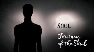 Journey of the Soul: The Sanctity of the Body
