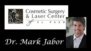 Dr. Jabor - Revision Breast Surgery w/ Mesh