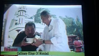 Jafferbhai Biriyani Recipe