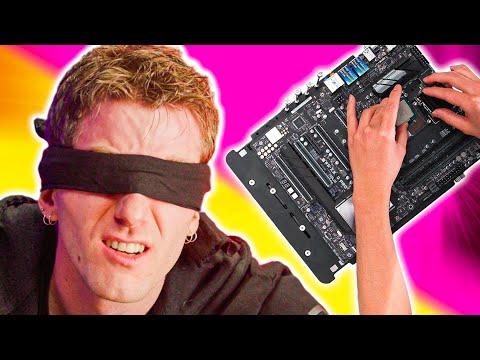 Linus Tech Tips