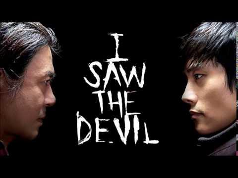 'Favorite OST' [10] - I Saw The Devil - Kyungchul's Theme & Strikes Back -