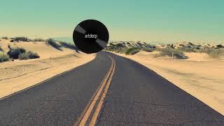 Amine Edge  & DANCE   Lost (Original Mix)