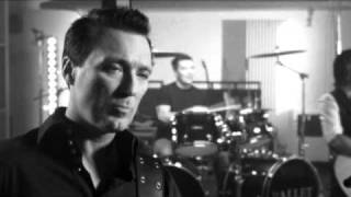 Spandau Ballet - Once More Official Video