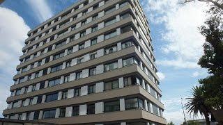 preview picture of video 'Vendo apartamento de un dormitorio en el centro de Maldonado'