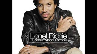 Lionel Richie   Do It To Me    Do It To Me