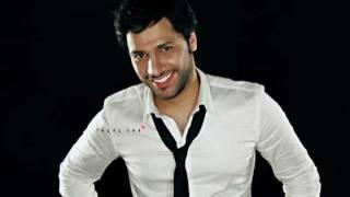 تحميل و مشاهدة منصور زايد - مطلوب حب MP3
