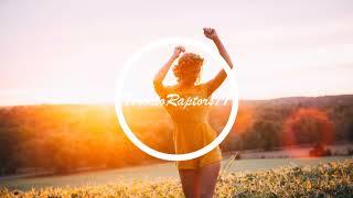 VAVO   Right Now (feat. Caroline Kole)