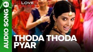 THODA THODA PYAR - Love Aaj Kal | Saif Ali Khan & Giselli