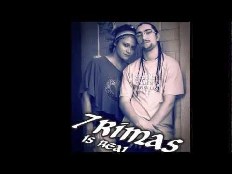 7Rimas- Alta suciedad