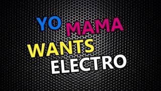 Avicii - You Make Me (New World Sound Electro House Remix) BEST REMIX!!!