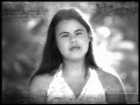 Watch videoSindrome de Down: Uma liçao de vida