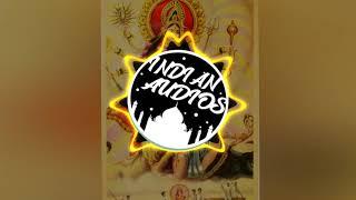AGIRI NANDINI SPEAKER CHEACK  || DJ SATISH|| || INDIAN AUDIO||